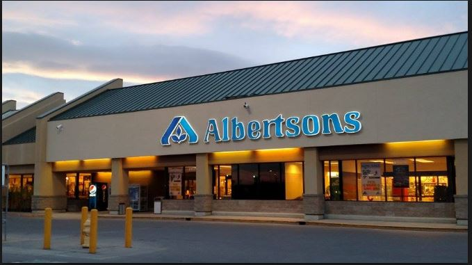 Albertsons Customer/Guest Satisfaction Survey Win $100 Gift card