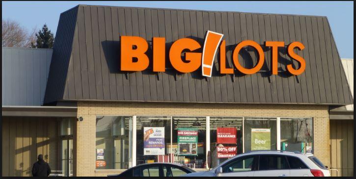 BigLots Survey at www.BigLotsSurvey.com | Online Survey Reports