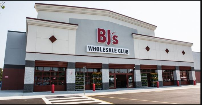 bj's wholesale club feedback