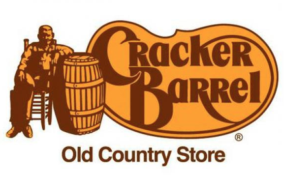 cracker-barrel-survey