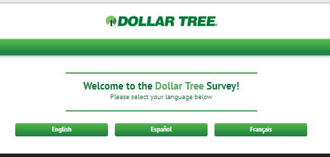 Dollar Tree Survey - Customers Satisfaction Survey by Hedows