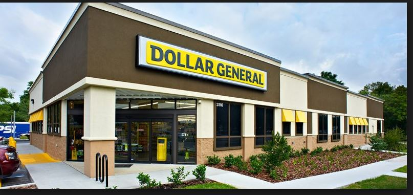 Dollar General Customer Satisfaction Survey || Win of $1,000