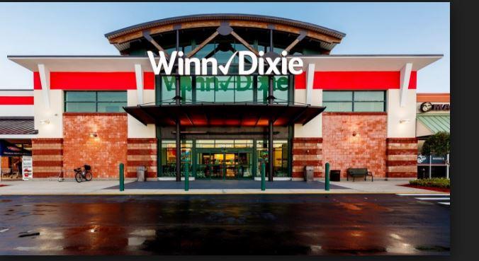 Tell Winn Dixie - Winn Dixie Customer Satisfaction Survey on www