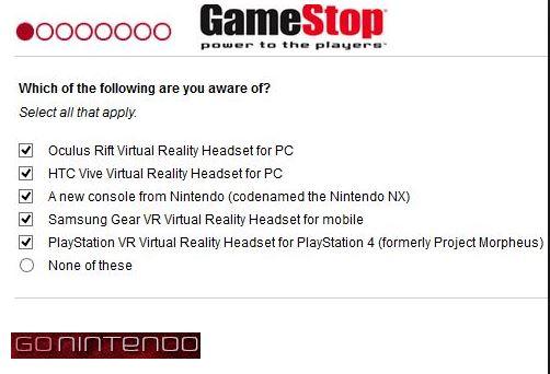 gamestop customer satisfaction