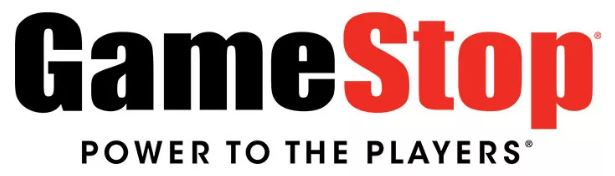 $100 GameStop Gift Card Sweepstakes Rules | GameStop