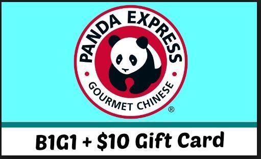 does panda express serve rat meat