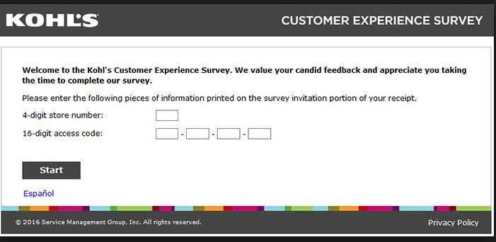 Customer Survey - Online Customer Satisfaction Survey, Opinion