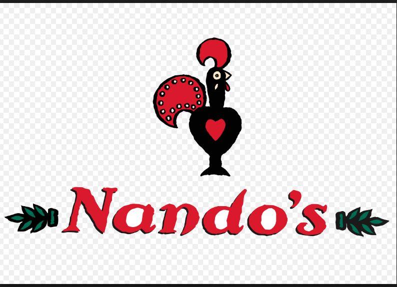 Nando's Customer Satisfaction Survey