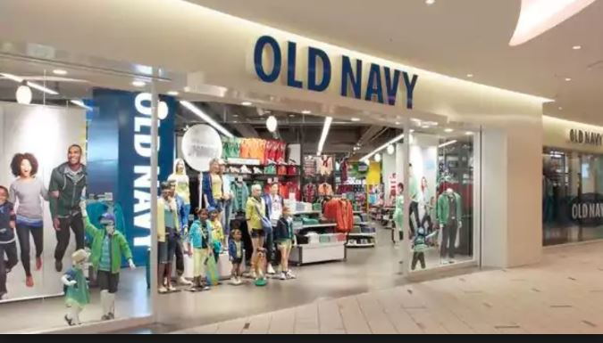 Old Navy Customer service customer service Reviews
