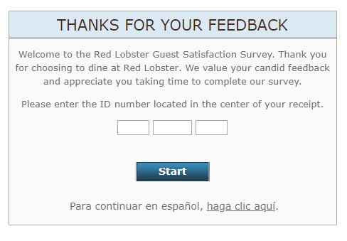 red lobster employee complaints