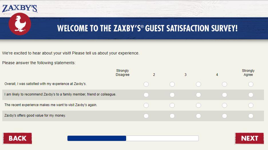 zaxbys coupon