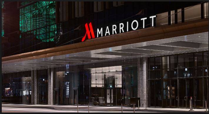 Marriott Verified Guest Reviews - Marriott Rewards