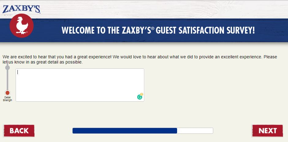 zaxbys number