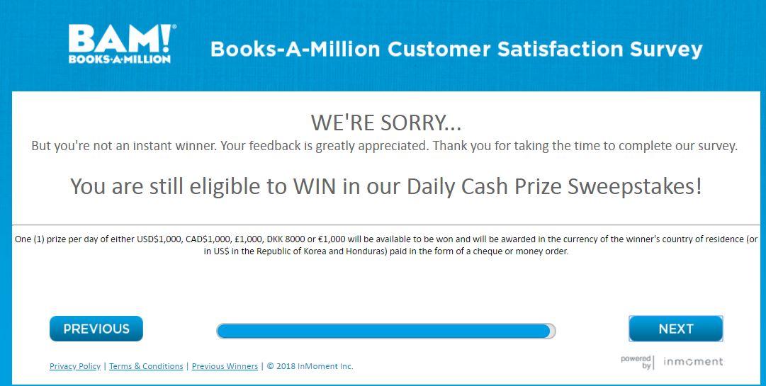books a million corporate
