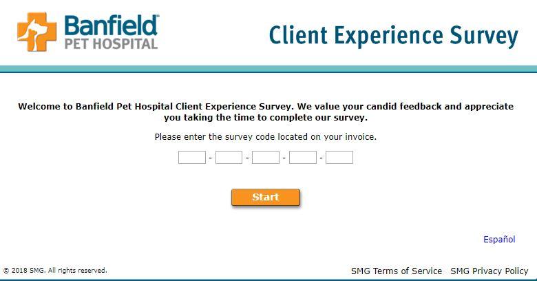 banfield pet hospital reviews