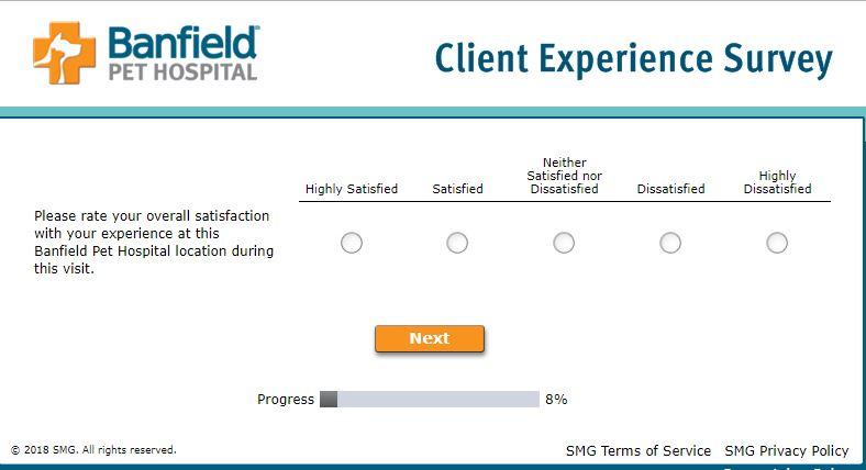 banfield pet hospital login