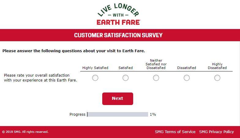 earth fare corporate office