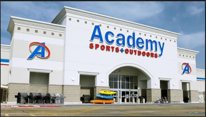 academy customer service hours