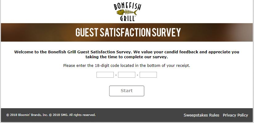 bonefish grill near me
