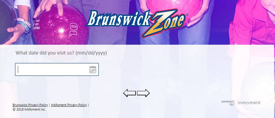 brunswick zone near me