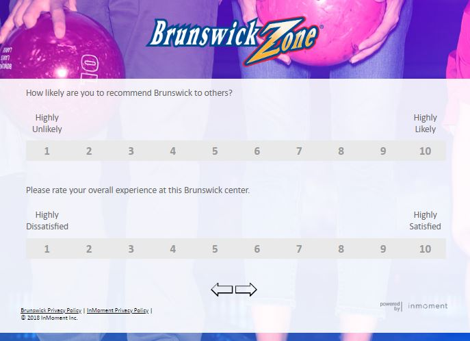 brunswick zone coupons