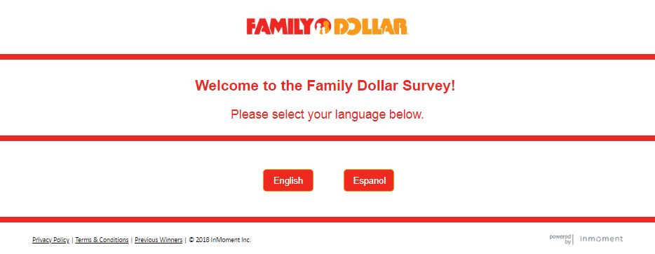 family dollar feedback