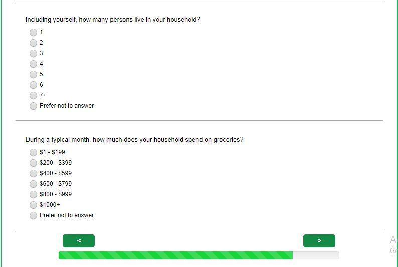 Food Basics Customer Satisfaction Survey - www.foodbasicsfeedback ...