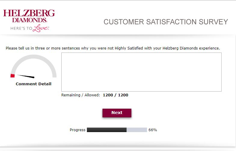 helzberg diamonds wiki