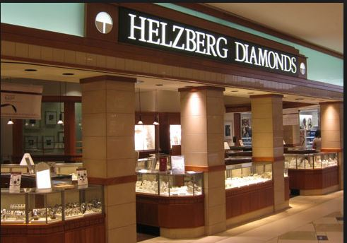 helzberg diamonds coupon