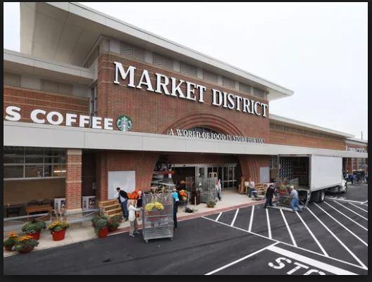 marketdistrictlistens