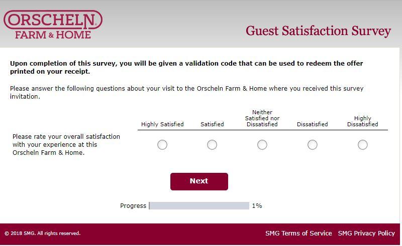 orschelns coupon