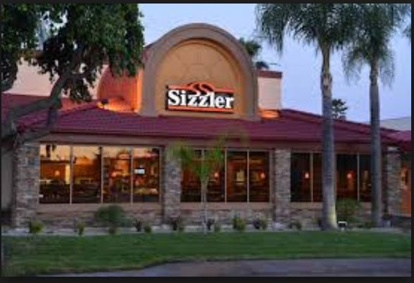 sizzler feedback survey