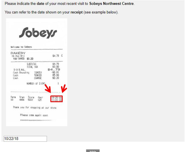 sobeys customer service