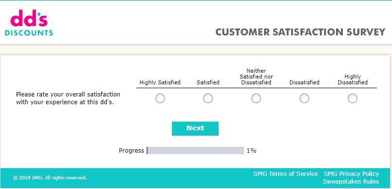 dd guest survey