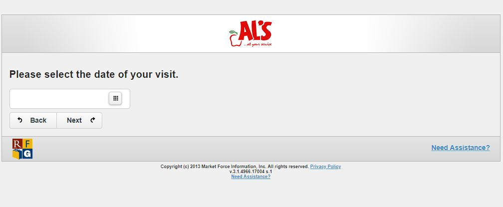 Customer Service at Als.com | The North Face | Under Armour ...