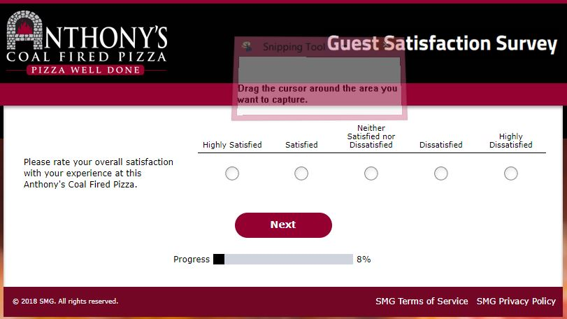anthony's coal fired pizza pa