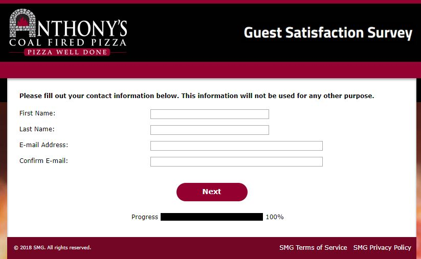 anthony's coal fired pizza prices