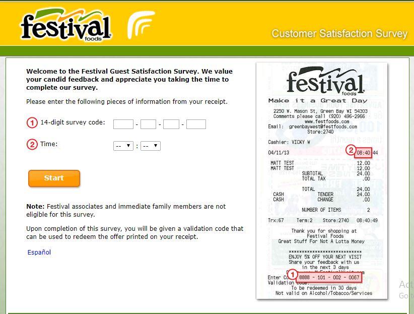 www festival