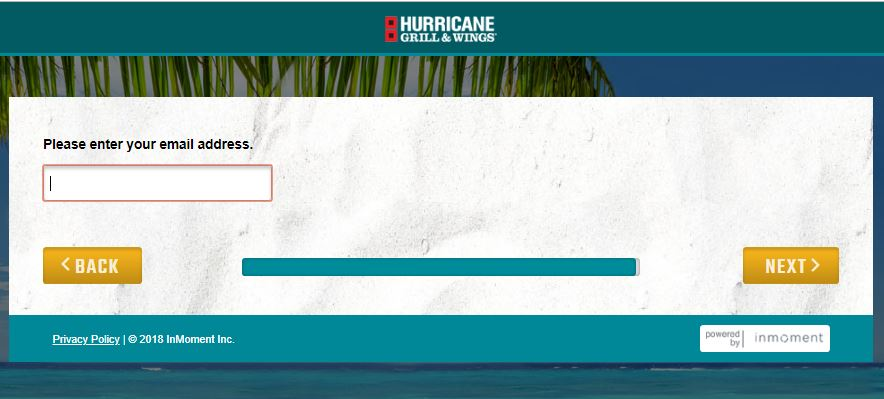 hurricane grill boca raton