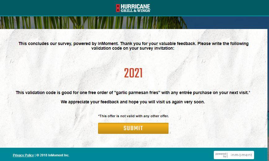 hurricane grill littleton