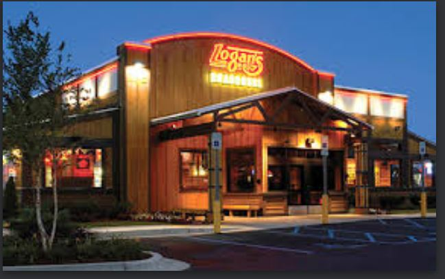 Logan's Roadhouse Guest Satisfaction Survey
