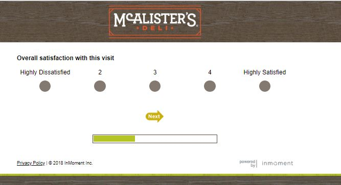 mcalister's deli review