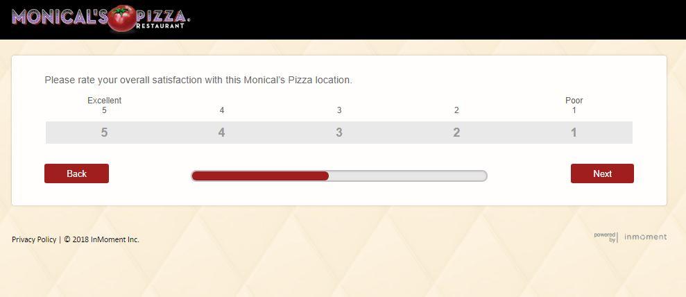 monicals pizza lafayette