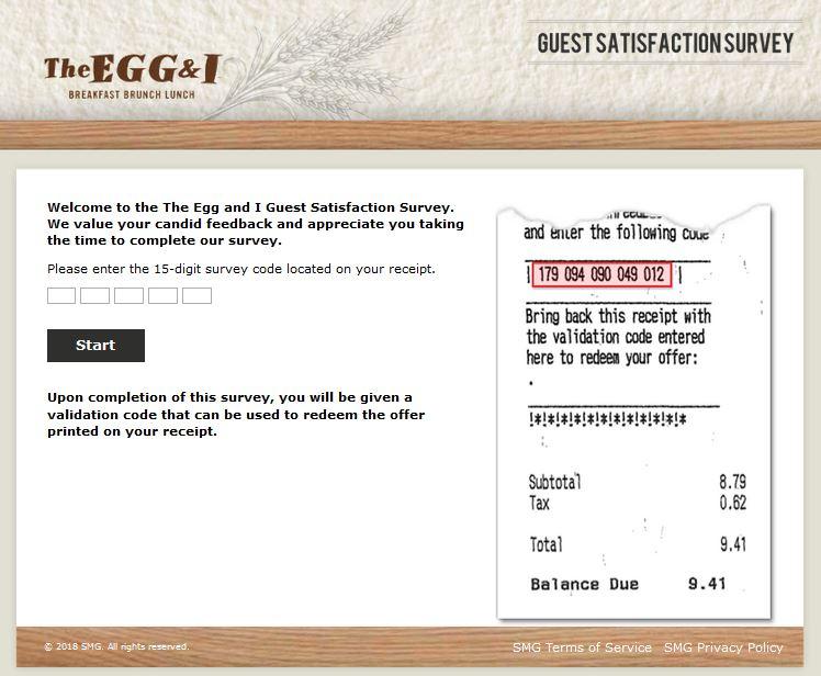 egg restaurant