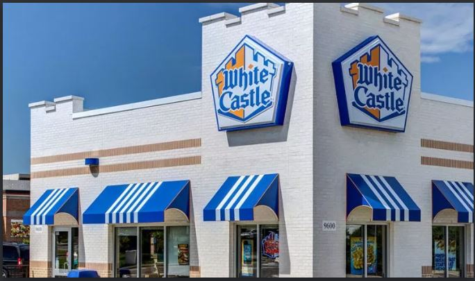 white castle survey free crave case