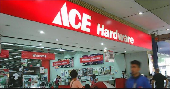 ACE Hardware Customer Satisfaction Survey | www.talktoace.com ...
