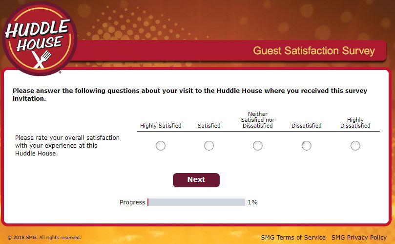 www.huddlehouse.com eclub
