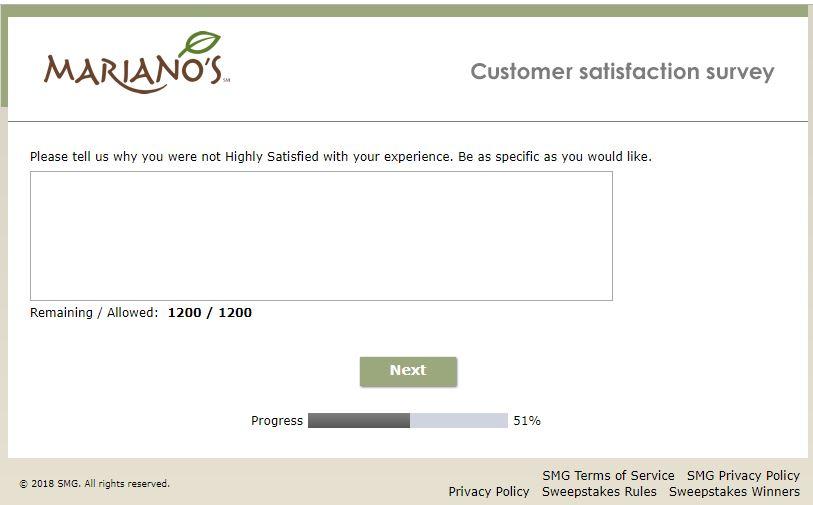 frysfood com survey