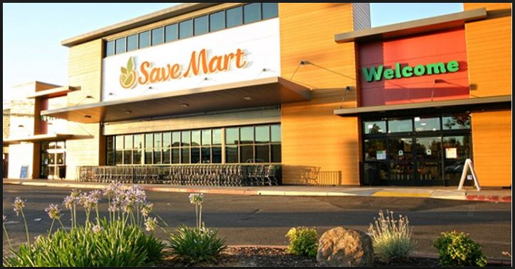 Save Mart Customer Satisfaction Survey