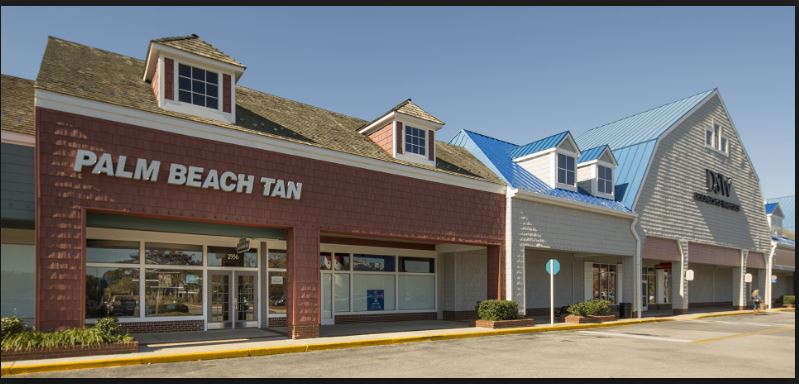 palm beach tan survey